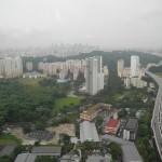 sisi lain Singapura