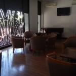 lounge Santika Cirebon