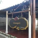 Srimaganti