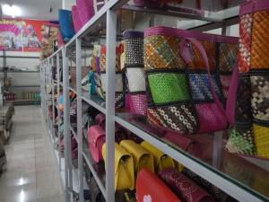Kerajinan tangan Cirebon