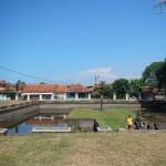 kolam Gua Sunyaragi