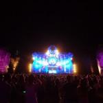 Dreamfields Fest