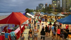 http://www.goldcoastbulletin.com.au/news/beachfront-markets-economic-report-divides-surfers-paradise-traders/story-fnj94j0t-1227126070189