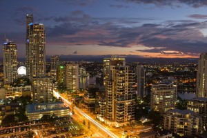 1024px-Gold-Coast-Skyline-at-Night