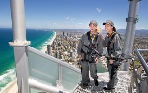 https://www.skypoint.com.au/skypoint-climb