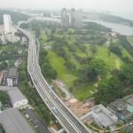 LTA Singapore
