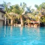 Palm Hotel & Resort