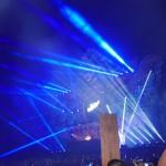 Dreamfield fest